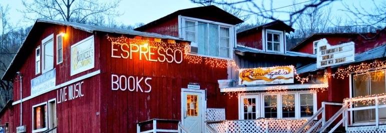 Rapunzel_s_Coffee___Books.jpg