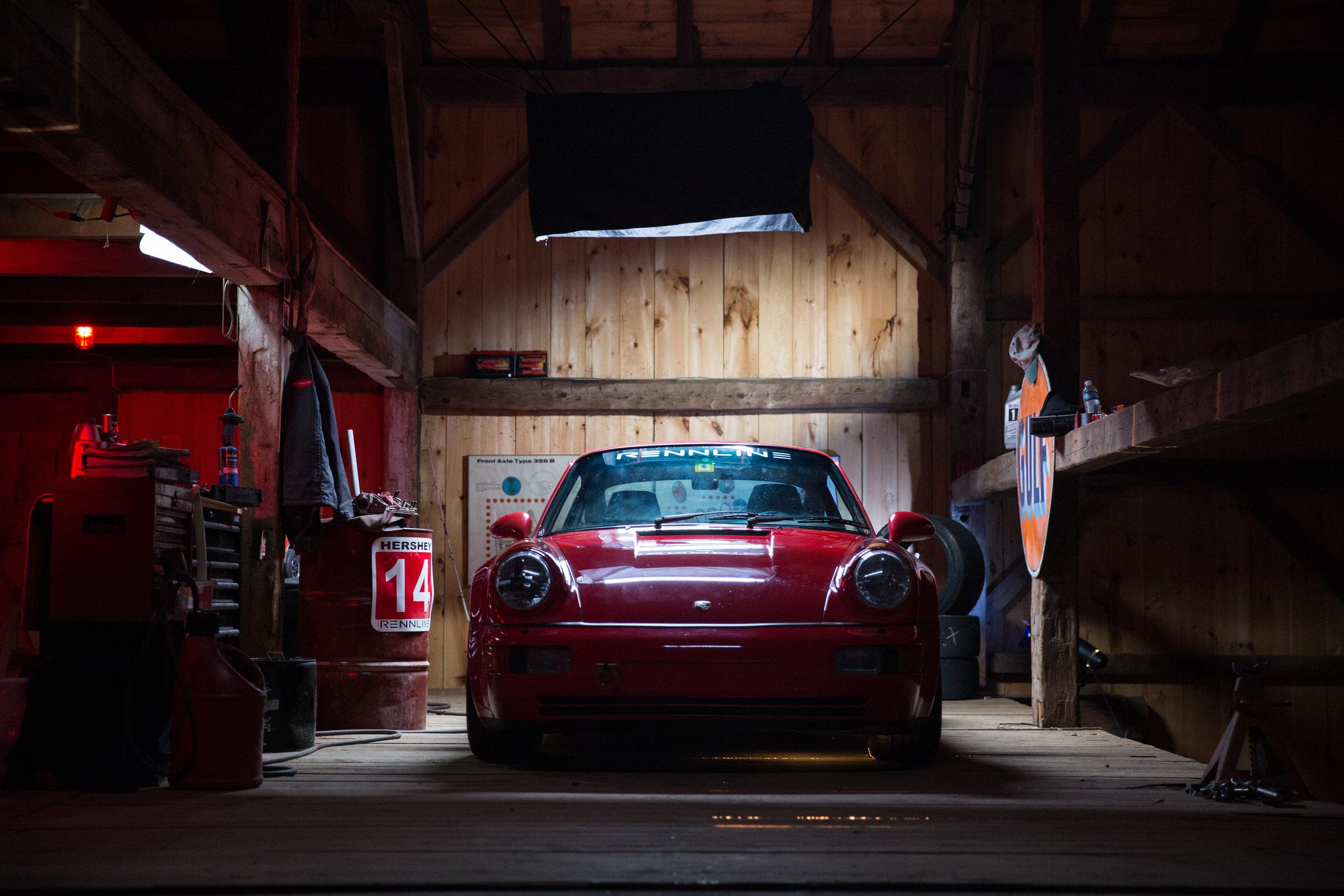 Rennline-Porsche-7088.jpg
