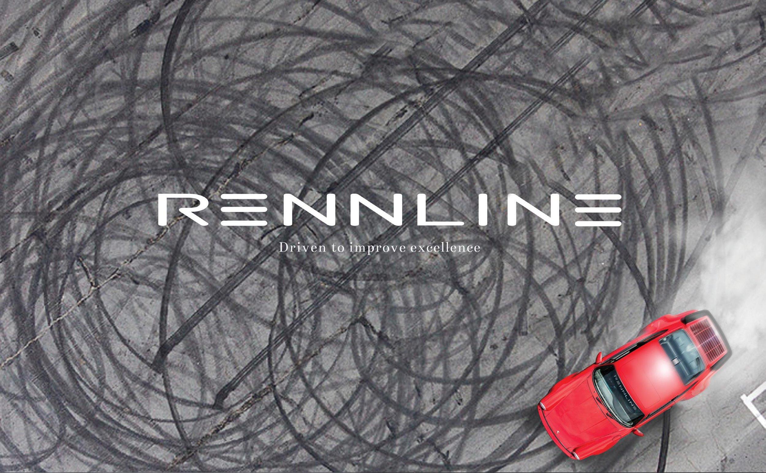 RENNLINE CATALOGJan18Rev_1-1.jpg