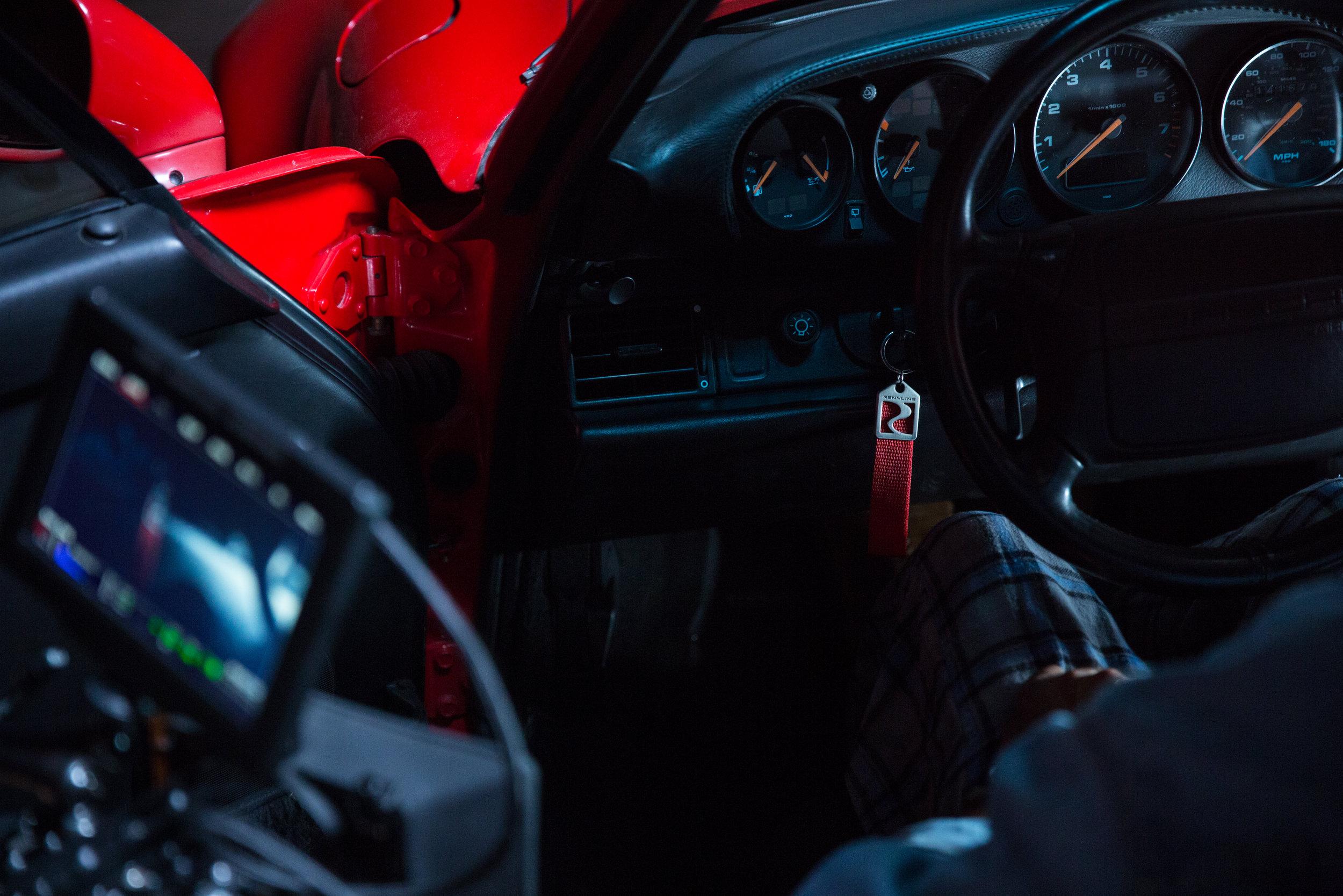 Rennline-Porsche-7207.jpg