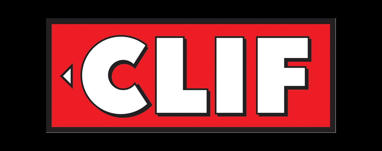 rCLIF_company_logo (1) copy.png