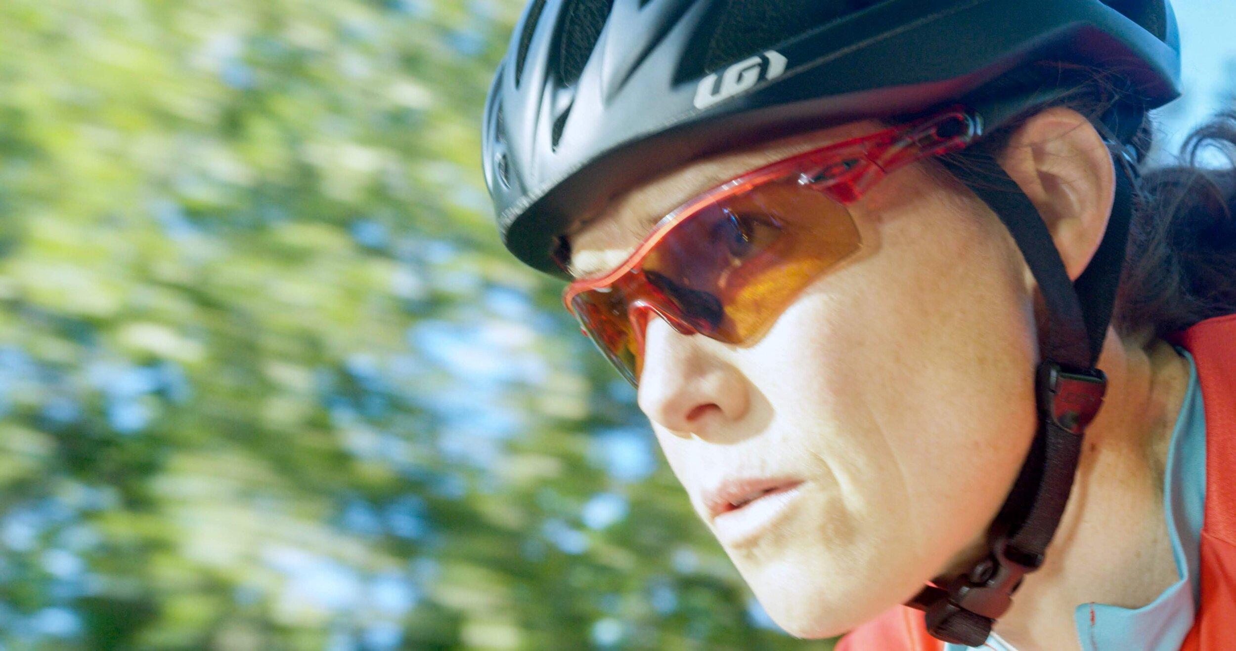 Gravel Bike Selects.00_02_55_08.Still011.jpg