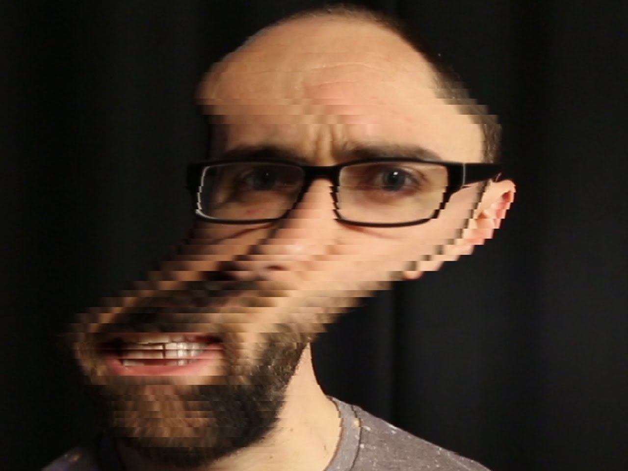 distorted face.jpg