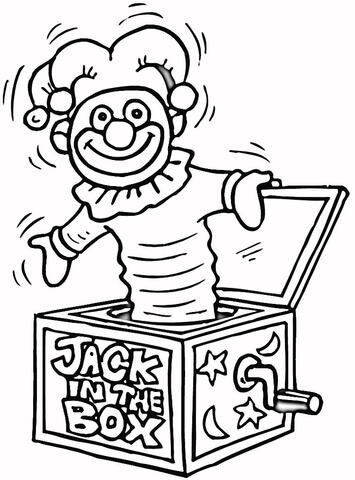 jack-in-the-box-toy-coloring-page.jpg