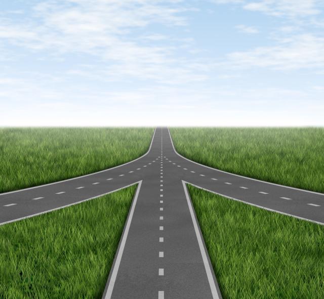 roads.jpg