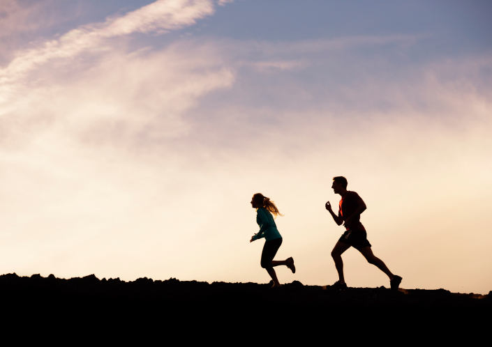 Two people running together - one.jpg