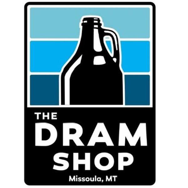 dram shop - 229 E Front St, Missoula, MT Open Mon-Sat 12-10pm, Sunday 12-7pmThe Dram Shop Central at the Southgate Mall, 2901 Brooks St., Missoula
