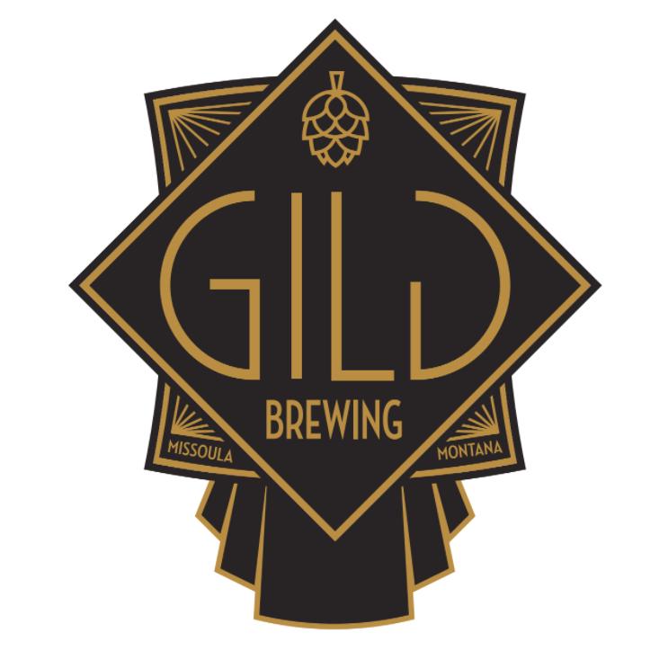 gild brewing - 515 South Higgins AvenueMissoula, MT, 59801United States(406) 926-3258