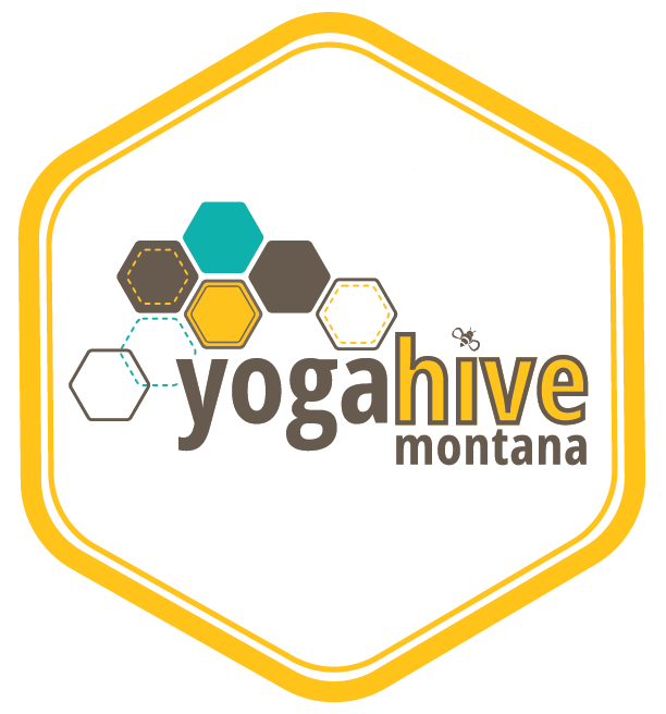 yoga hive montana - 407 E. 1st Ave.Whitefish, MT 59937Next to SOBBA Cycle in the Parking Garage527 Nucleus Ave.Columbia Falls, MT 59912Just north of JIM and Hellroaring Crossfit.328 S. Main StreetKalispell, MT 59901 Across the street from the Toggery and Sweet Peaks