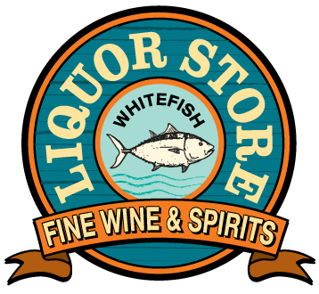 whitefish liquor store - 3 flavors on tap at all times!239 Baker AvenueWhitefish, MT 59937Open Monday-Saturday 10-7