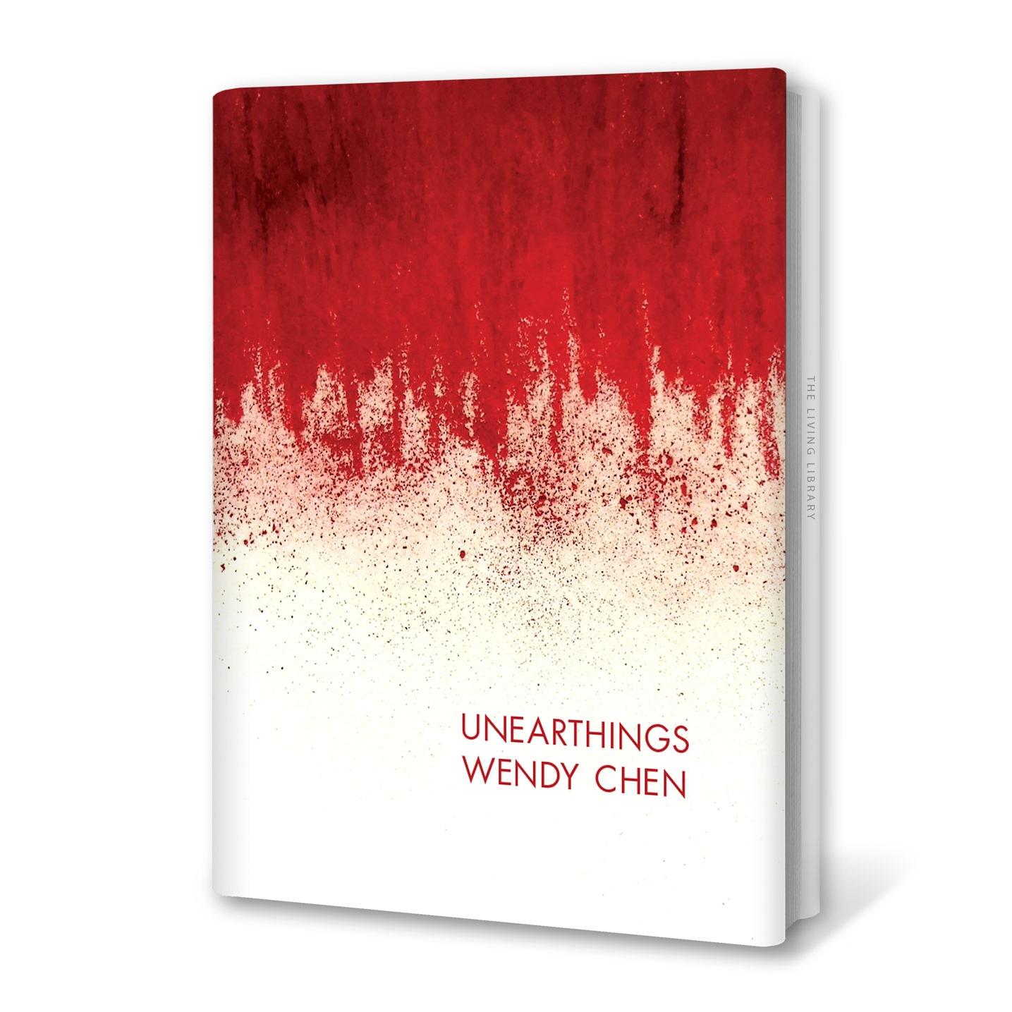 tavern-chen-unearthings-1500x1500.jpg