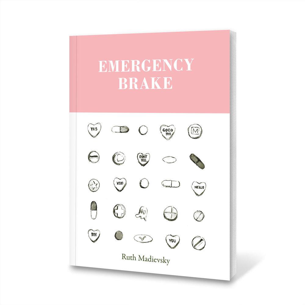 tavern-madievsky-emergency-paper-1500x1500.jpg