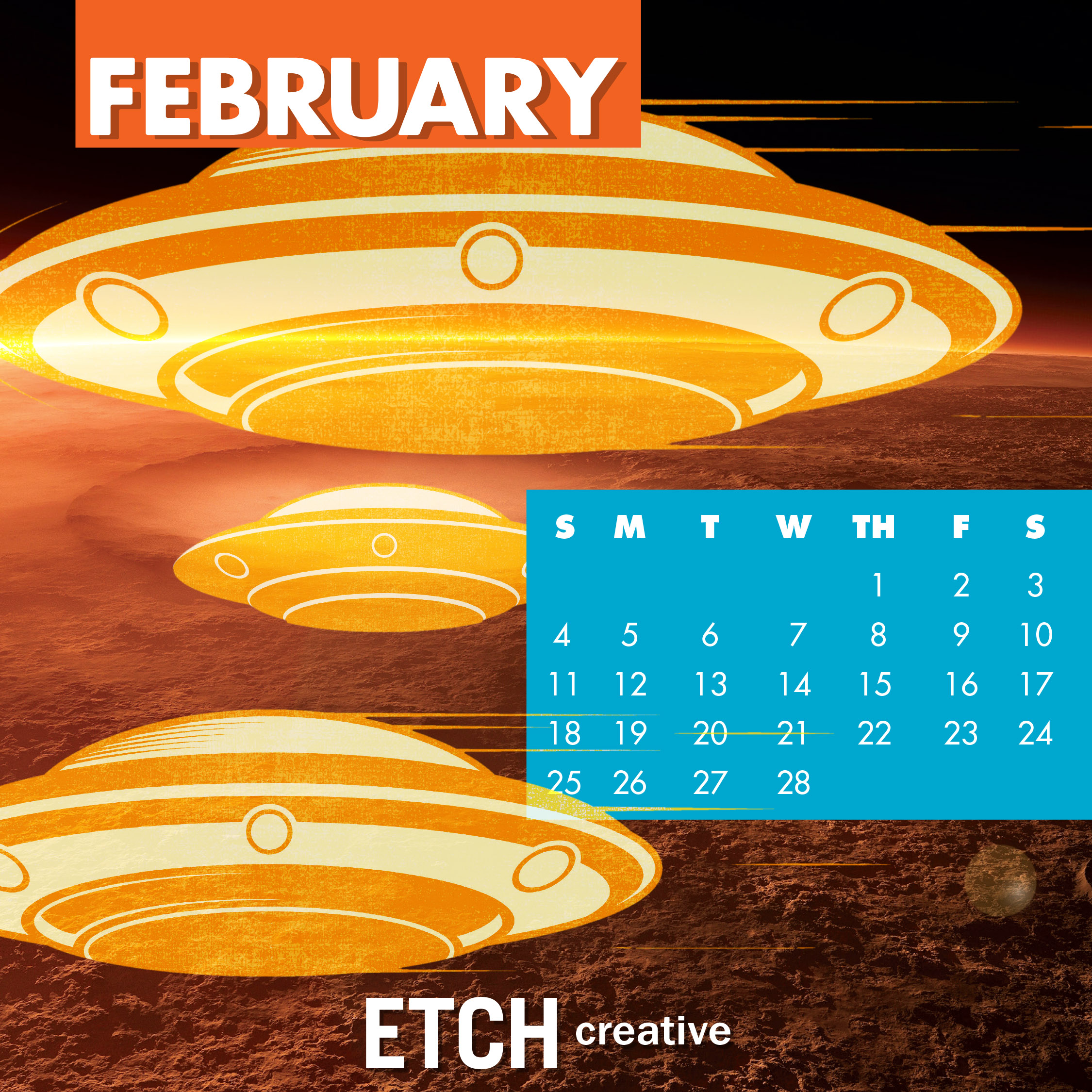 February.jpg