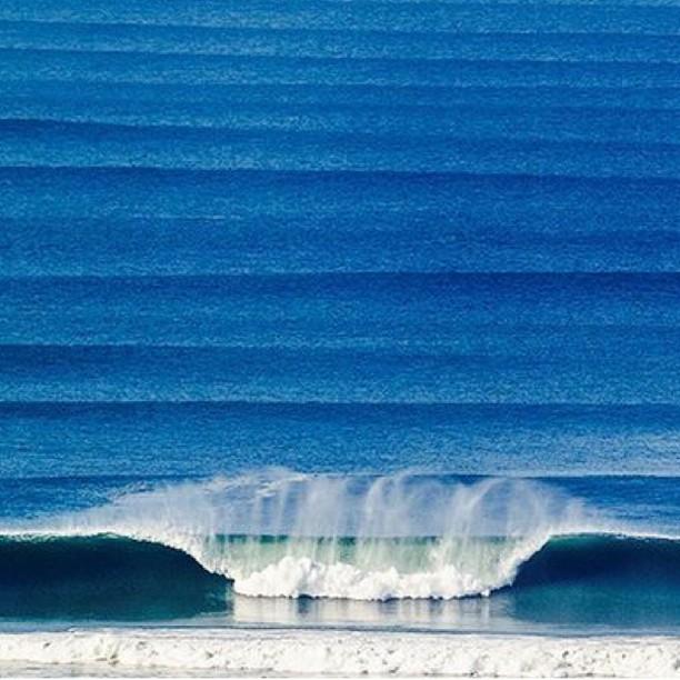 End of summer blues.  #ocean #inspiration #instagood #photography #designinspiration #graphicdesigninspiration #losangelesgraphicdesigner #creativemarketing #magazinedesign