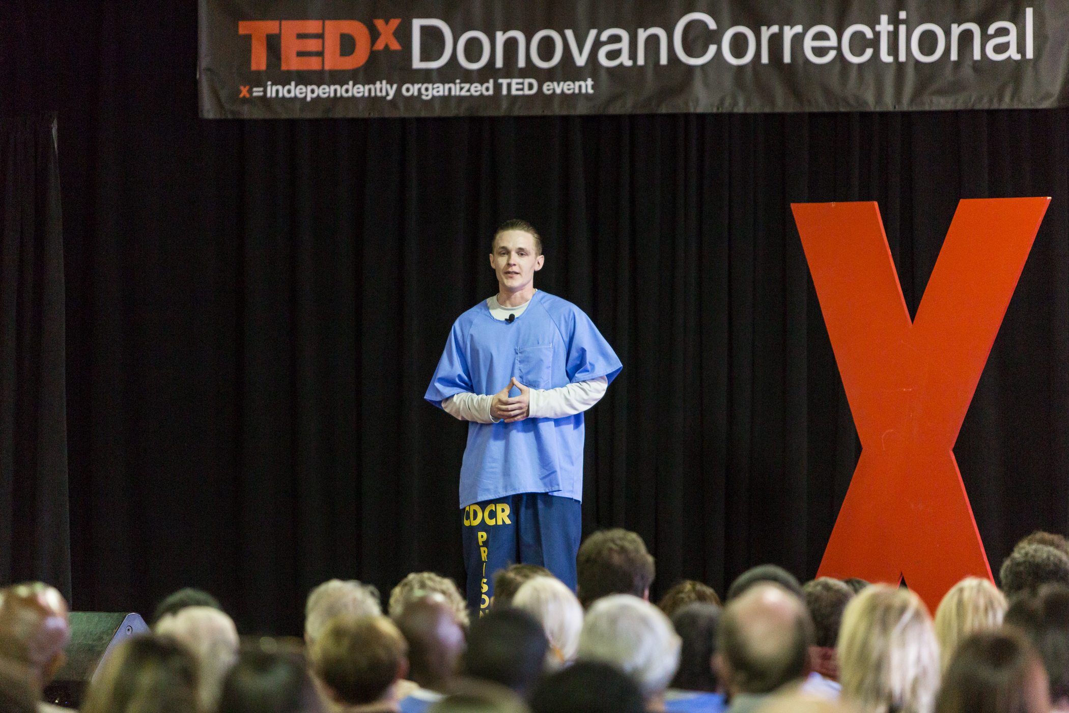 TEDxDonovanCorrectional_2018 (Natalia Brown)_5.jpg
