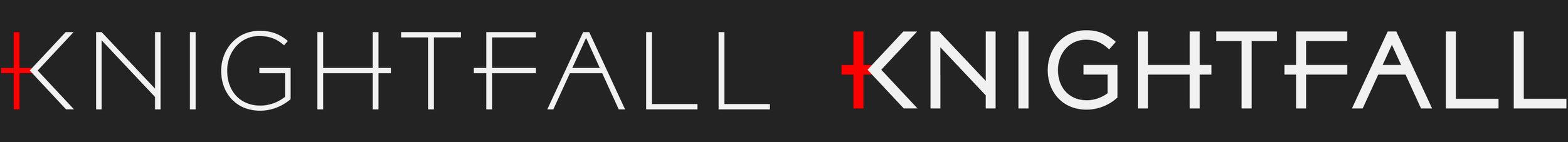knightfall_logo.png