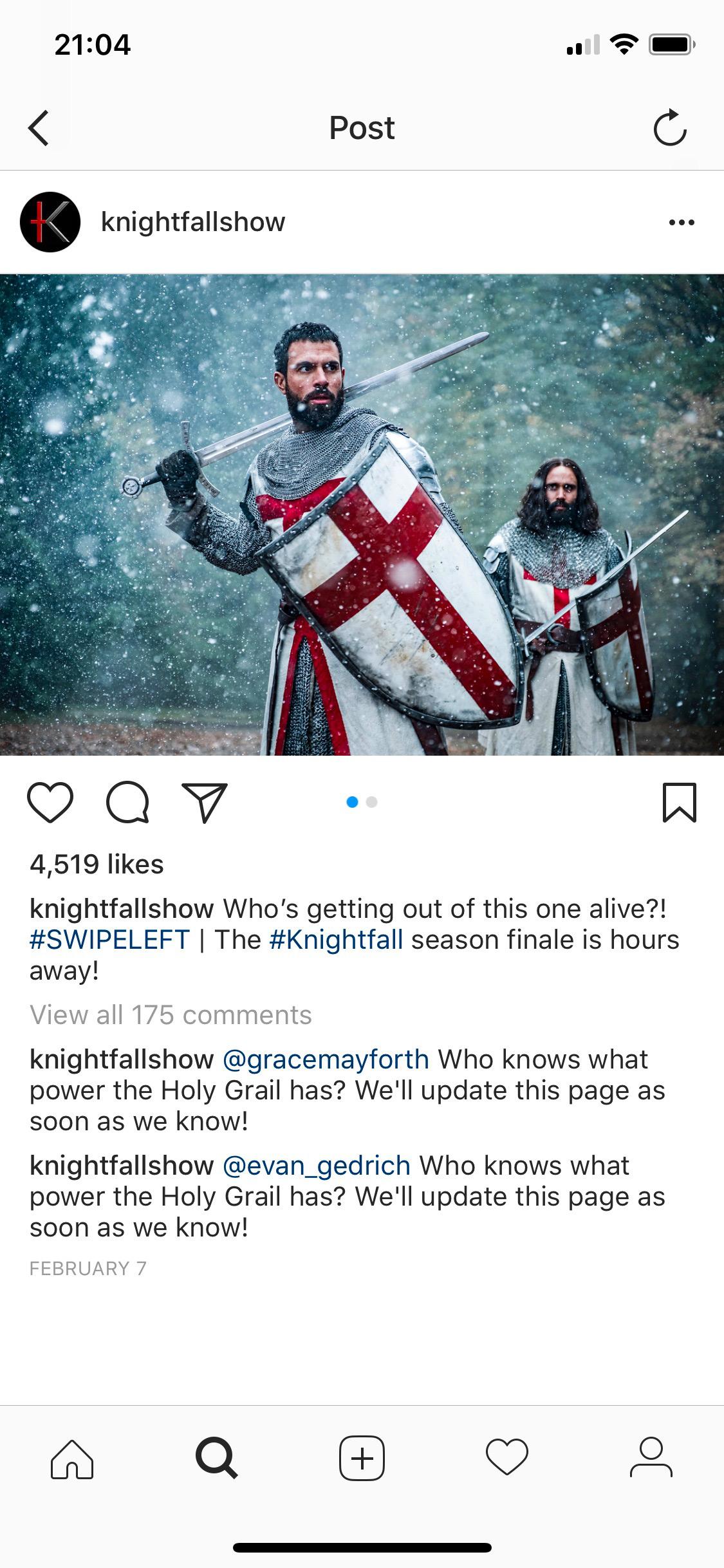 knightfall_insta03.jpg