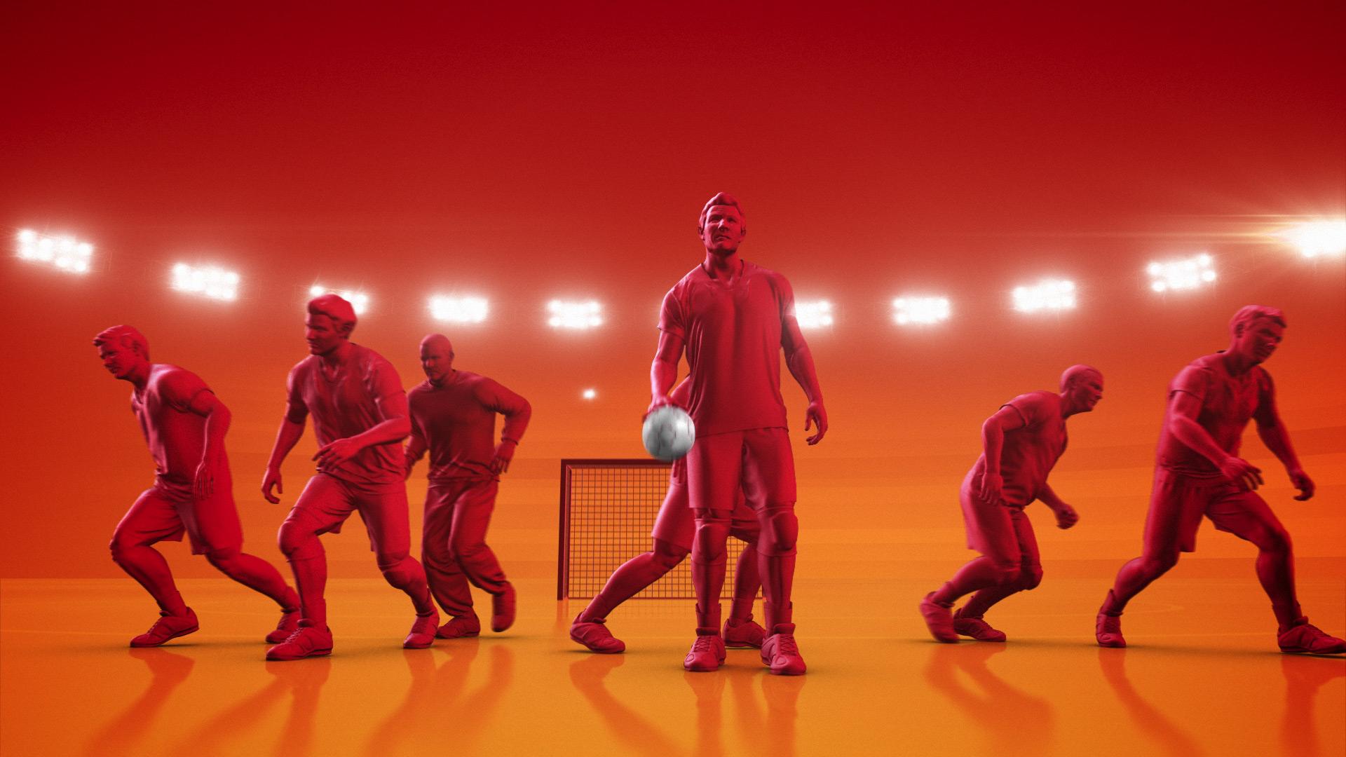 ak_id_handballwc_00.jpg