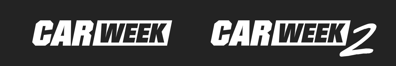 cw_logos_2.png