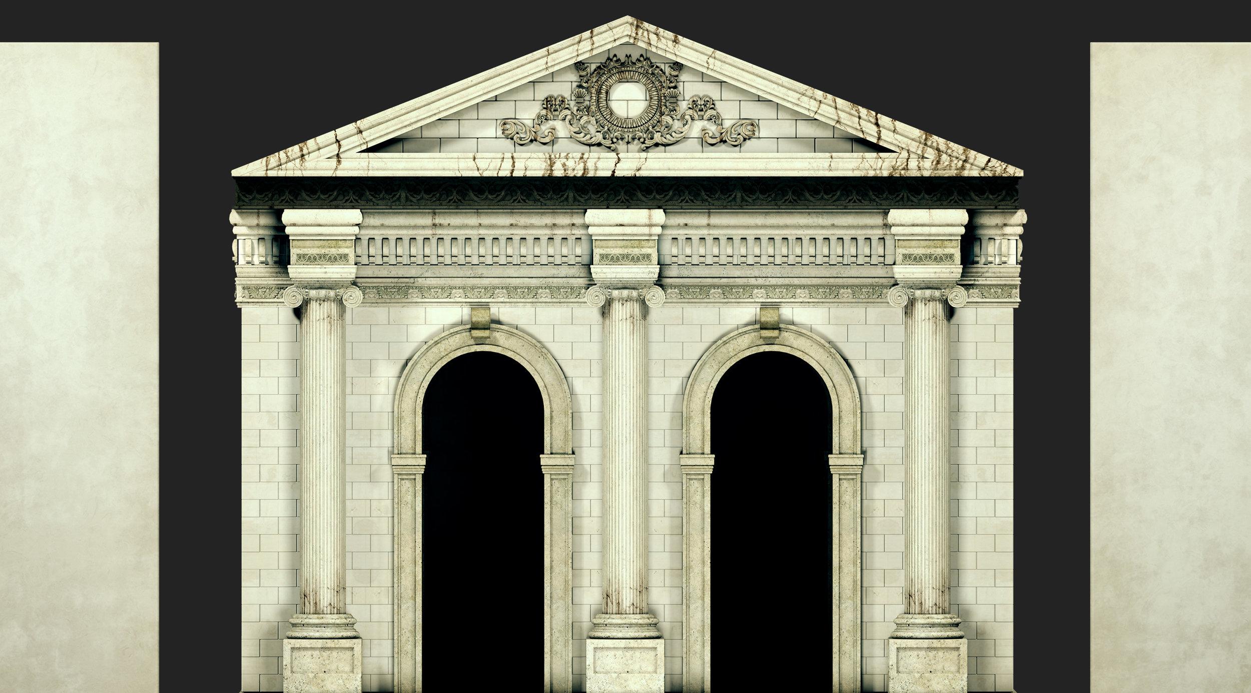 museummenl_logo_detail.jpg