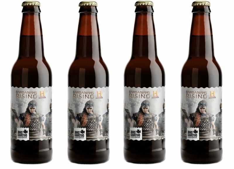 dois-corvos-barbarian-rising-cerveja-dr_orig.jpg
