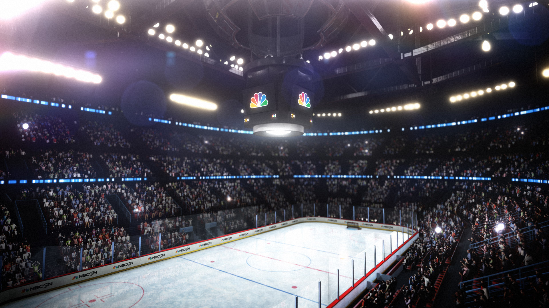 NBC_NHL_SPONS_B_RENDER_29.97 (00033).jpg