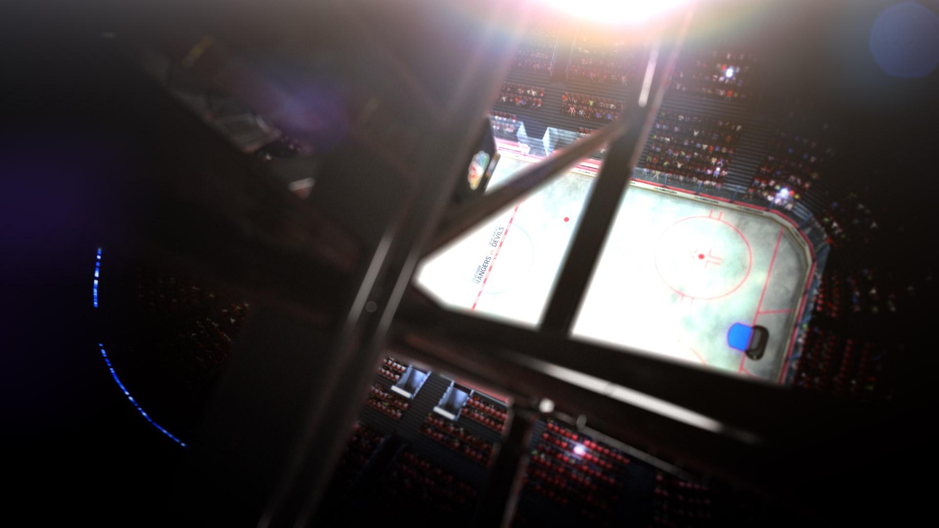 NBC_NHL_WORD_CITY_RENDER_29.97 (00050).jpg