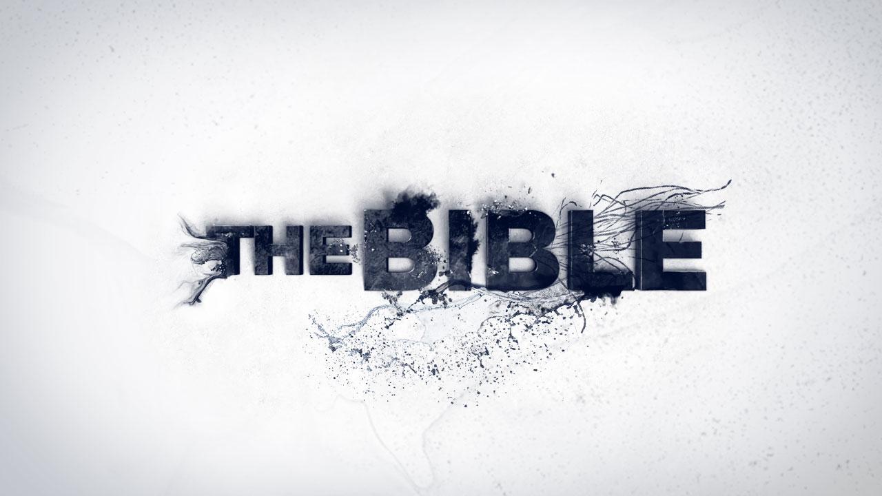 Bible_B_16.jpg