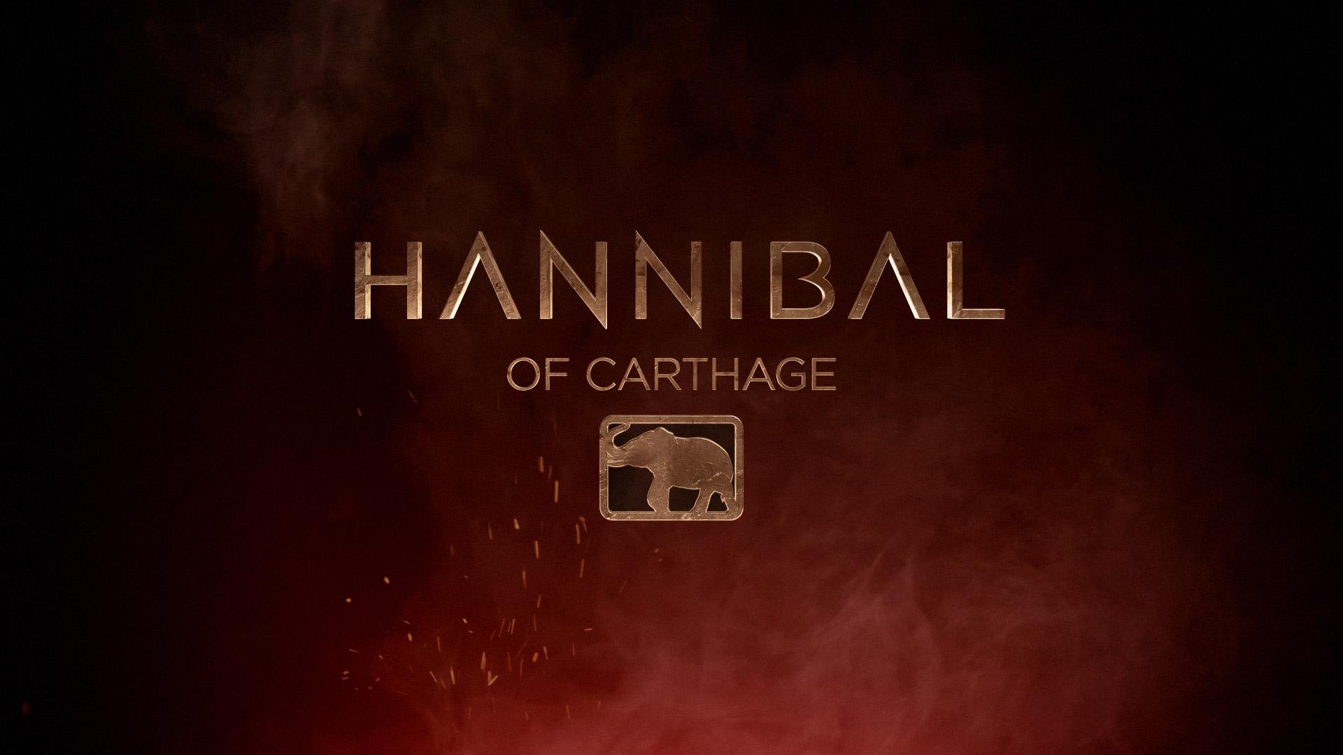 Title_A_Hannibal.jpg