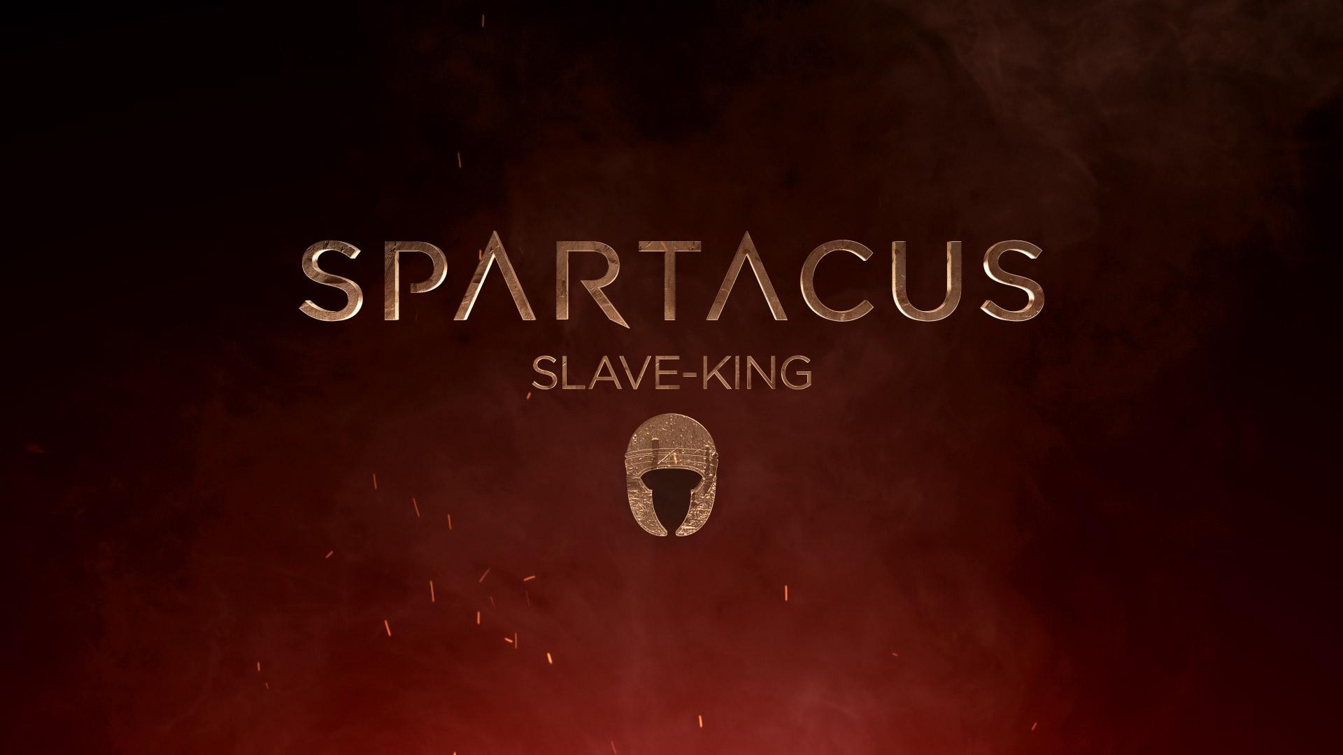 Title_E_Spartacus.jpg