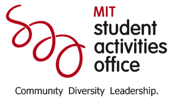 MIT_Student_Activities_Office.png