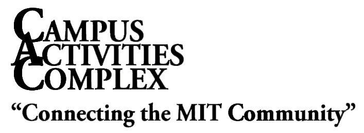 MIT_Campus_Activities_Complex.jpg