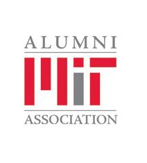 MIT_Alumni_Association.png