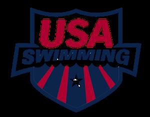 USA_Swimming.png
