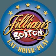 logo-jillians.png