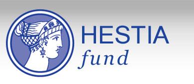 Hestia_Fund.jpg