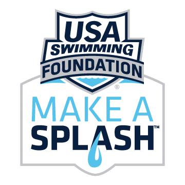 USA_Swimming_Foundation_Make_a_Splash_Grant-2.png