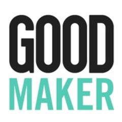GOOD_Maker.png
