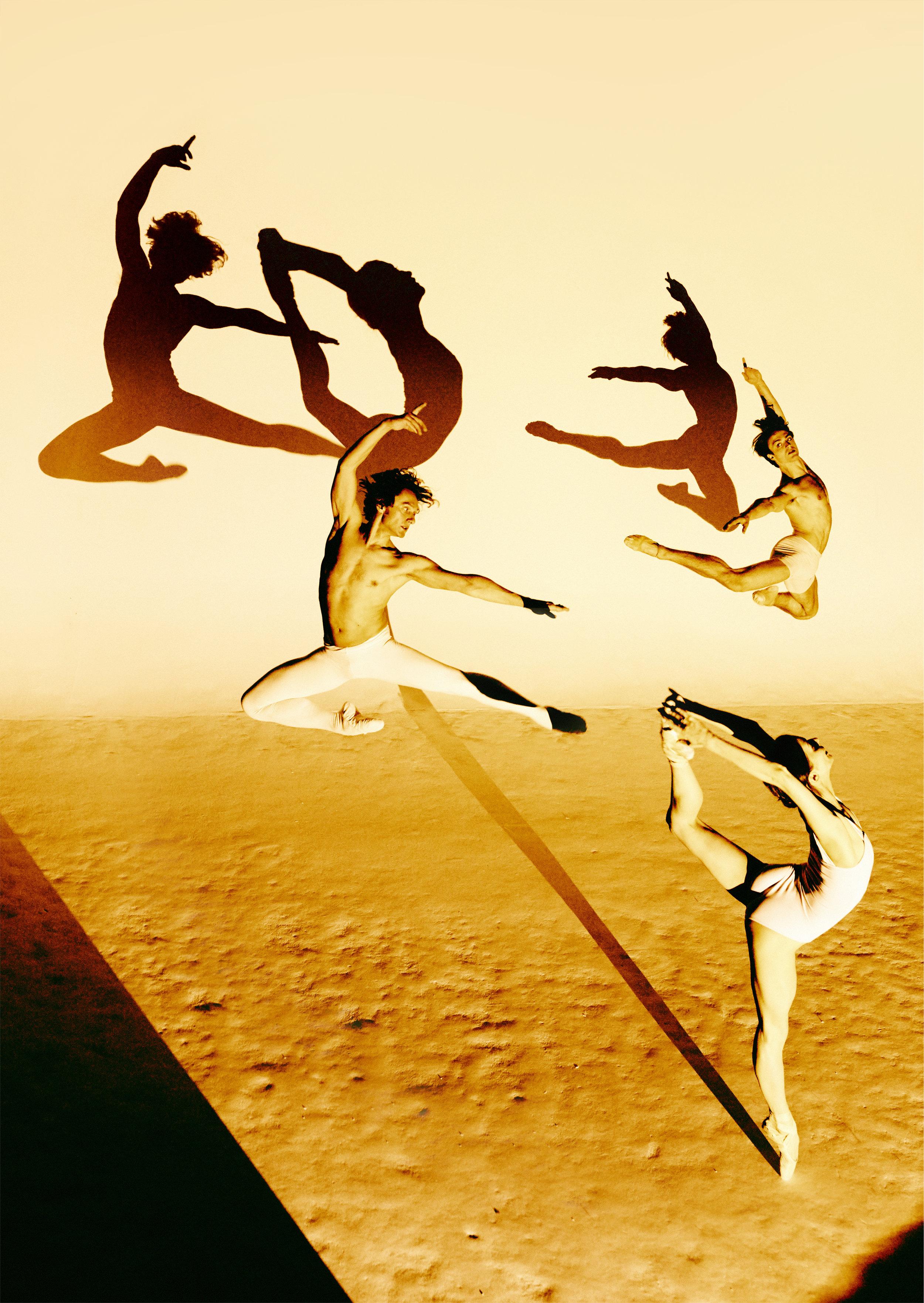 181028_BrittLloyd_Dancers_Sh03_1161_V1.jpg