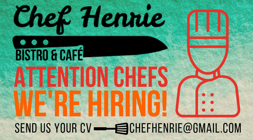 Copy of Chef - We're Hiring!.png