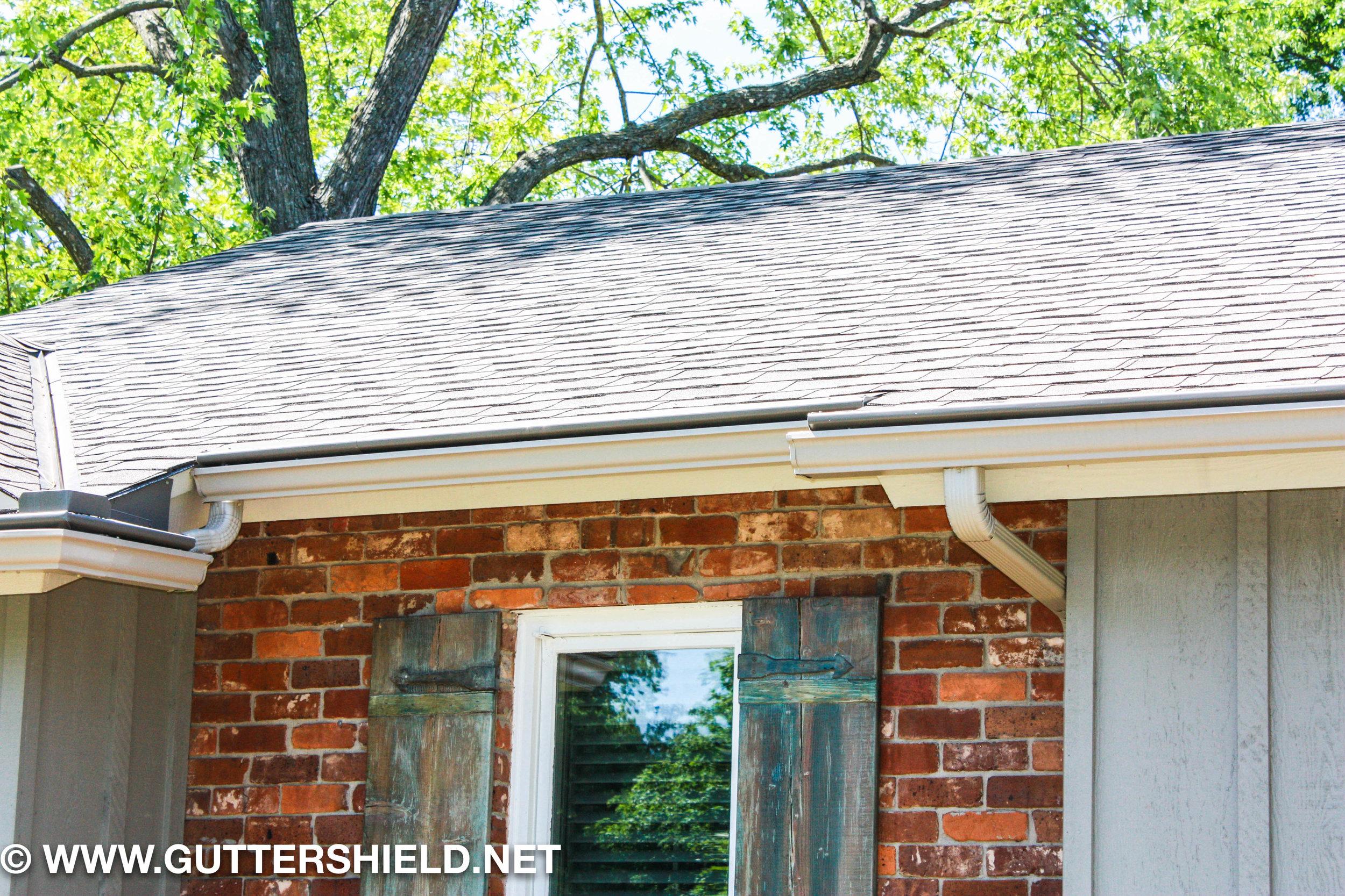 K-style-gutters-gutter-shield-springfield-mo.jpg