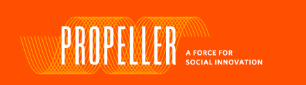 We've partnered with Propeller New Orleans as one of their startup ventures. We'd love to partner with you!