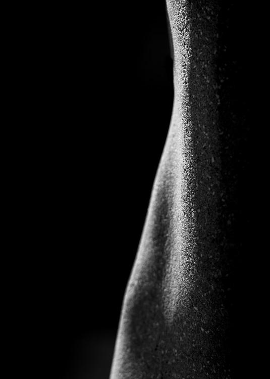 © Mats Larsson Kindeland