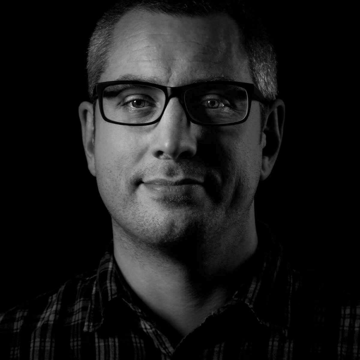 Webbansvarig   Mathias Kilman