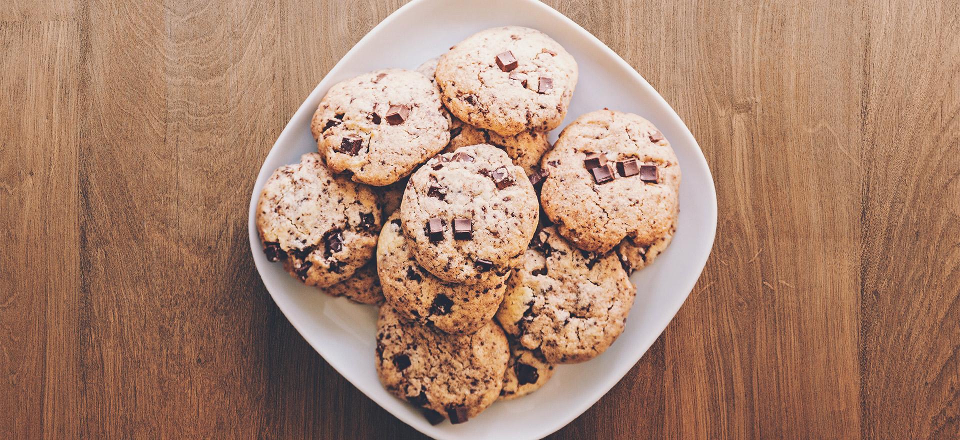 cookies banner.jpg