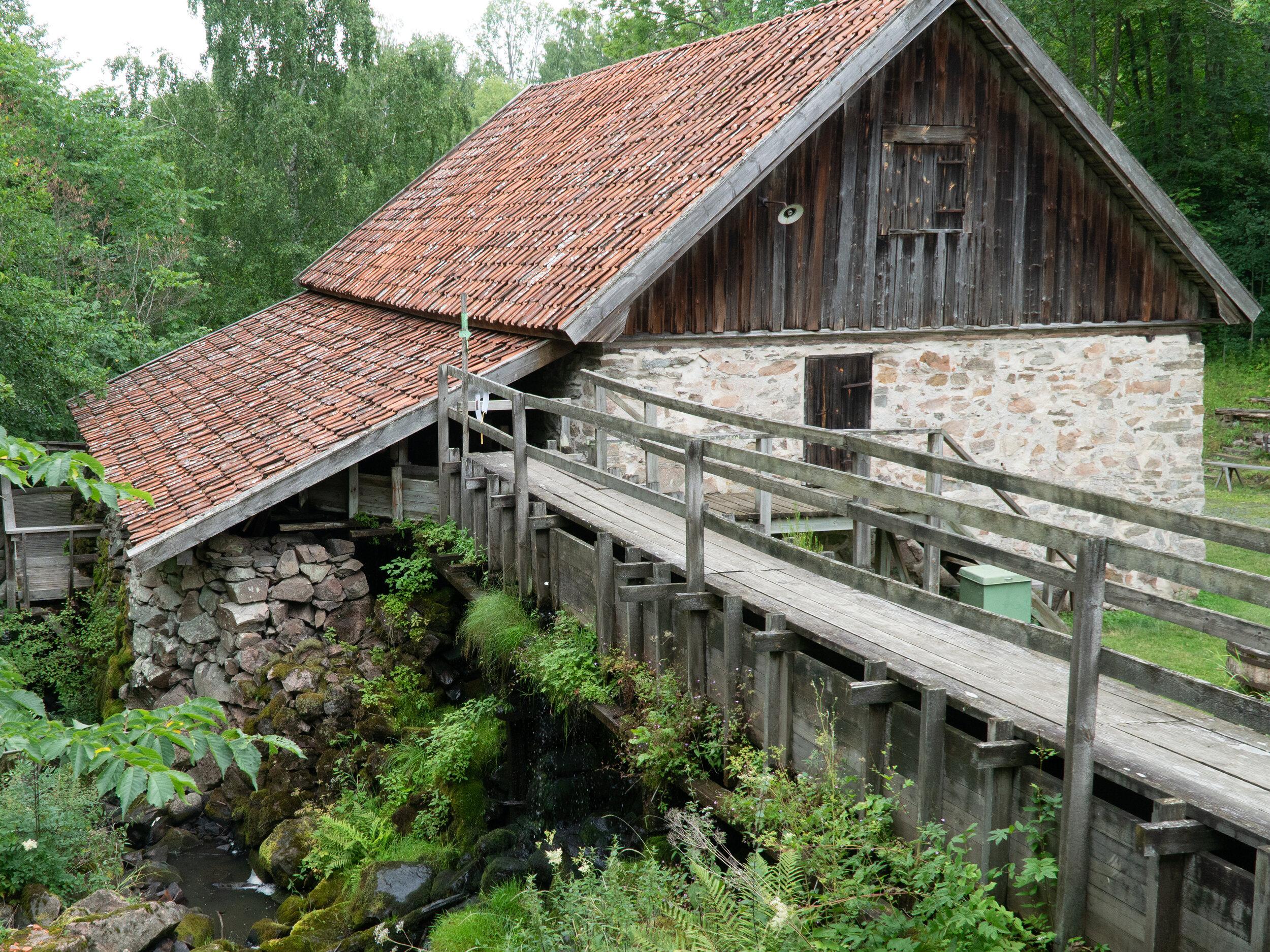 Mats L Kindeland 1.jpg