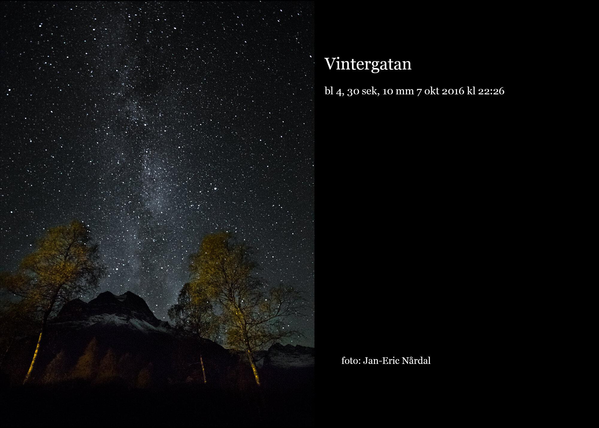Jan-Eric Nårdal Natthimmel JEN.jpg