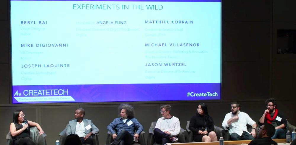 createtech_1.png