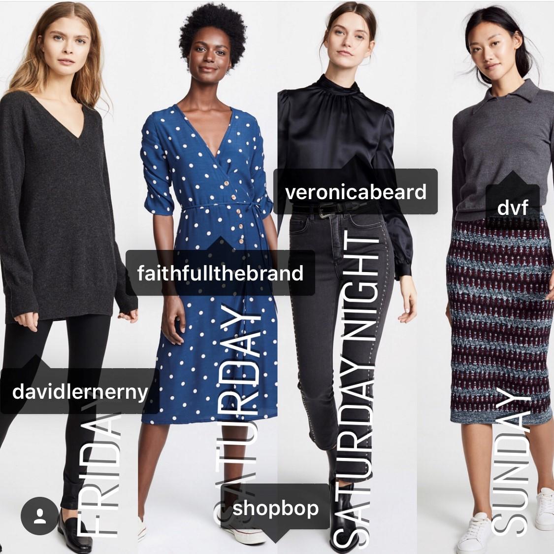 Weekendwear.jpg