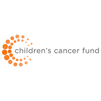 Childrens Cancer Fund.png